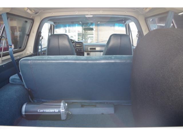 「シボレー」「シボレー K-5」「SUV・クロカン」「福島県」の中古車16
