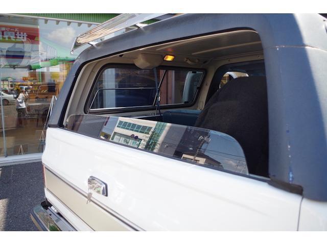 「シボレー」「シボレー K-5」「SUV・クロカン」「福島県」の中古車23