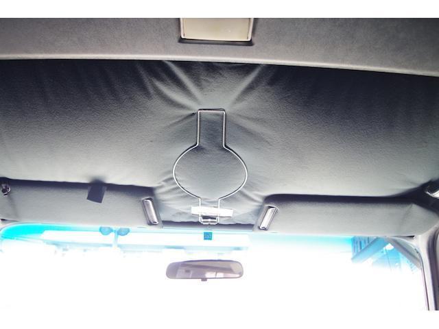 「シボレー」「シボレー K-5」「SUV・クロカン」「福島県」の中古車26