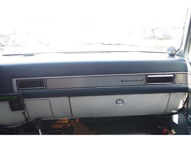 「シボレー」「シボレー K-5」「SUV・クロカン」「福島県」の中古車27
