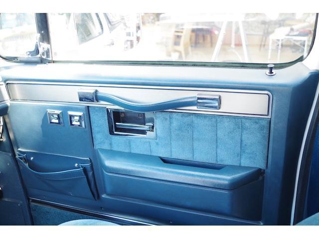 「シボレー」「シボレー K-5」「SUV・クロカン」「福島県」の中古車33