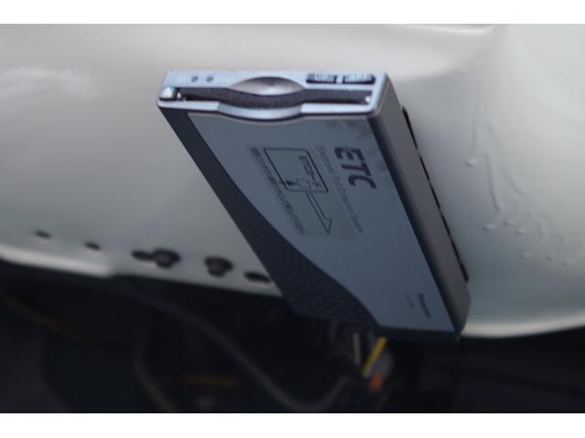 「シボレー」「シボレー K-5」「SUV・クロカン」「福島県」の中古車34