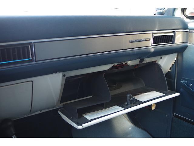 「シボレー」「シボレー K-5」「SUV・クロカン」「福島県」の中古車36