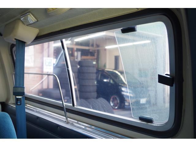 「シボレー」「シボレー K-5」「SUV・クロカン」「福島県」の中古車38