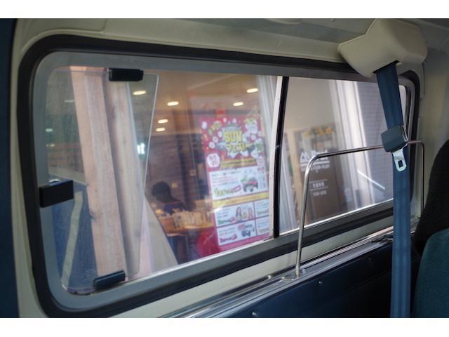 「シボレー」「シボレー K-5」「SUV・クロカン」「福島県」の中古車39