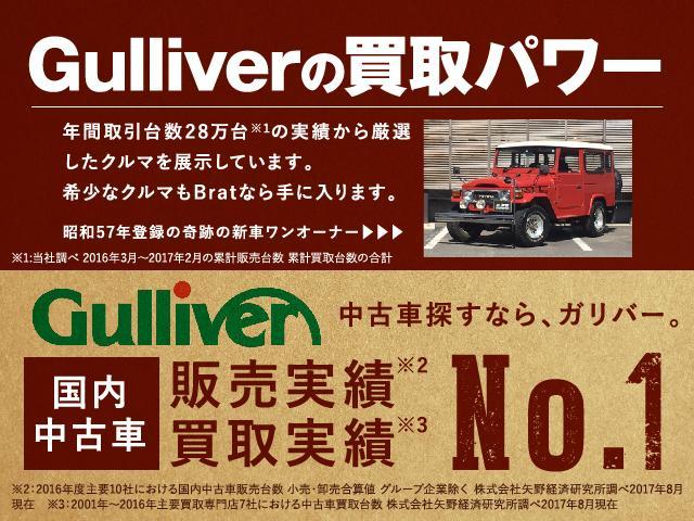 「シボレー」「シボレー K-5」「SUV・クロカン」「福島県」の中古車50