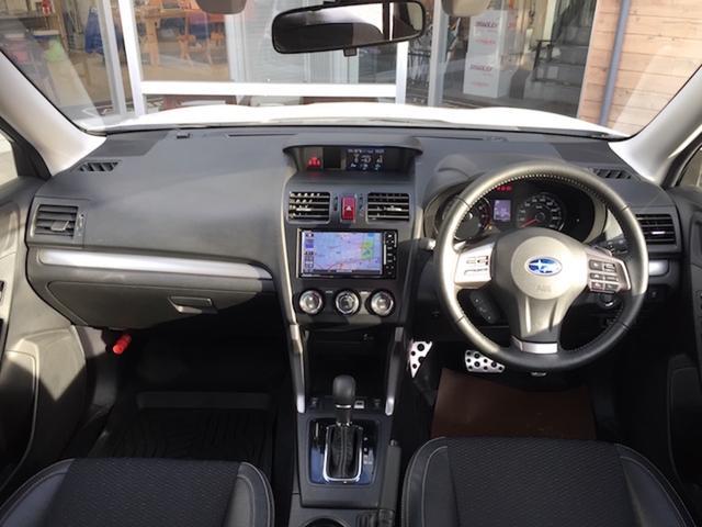 「スバル」「フォレスター」「SUV・クロカン」「福島県」の中古車4