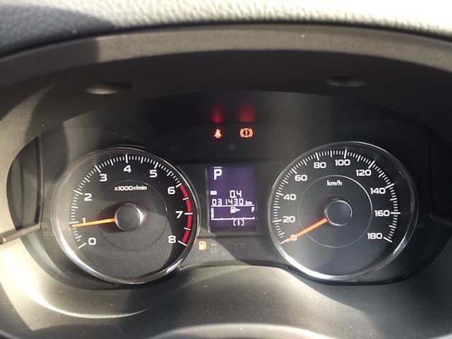 「スバル」「フォレスター」「SUV・クロカン」「福島県」の中古車7