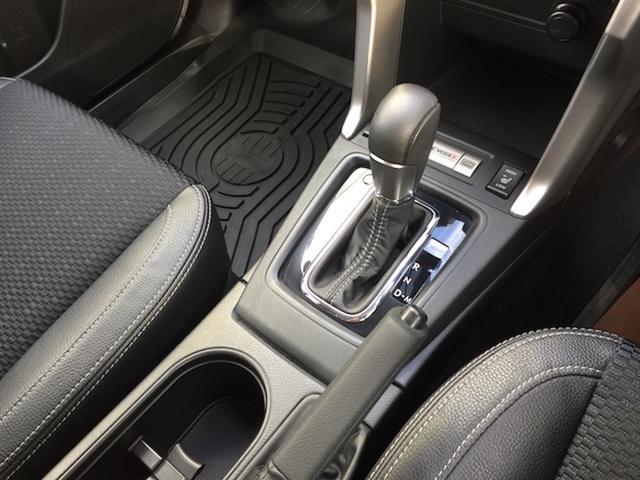 「スバル」「フォレスター」「SUV・クロカン」「福島県」の中古車12