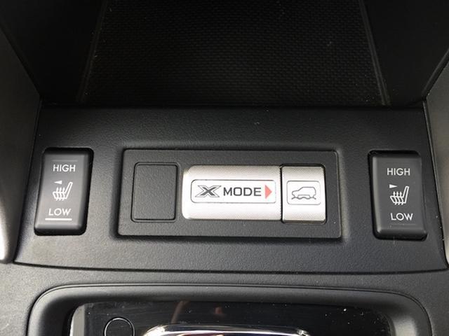「スバル」「フォレスター」「SUV・クロカン」「福島県」の中古車13