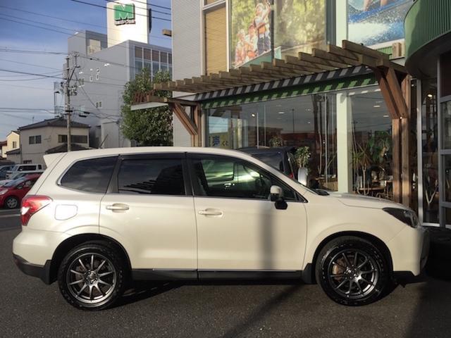「スバル」「フォレスター」「SUV・クロカン」「福島県」の中古車19