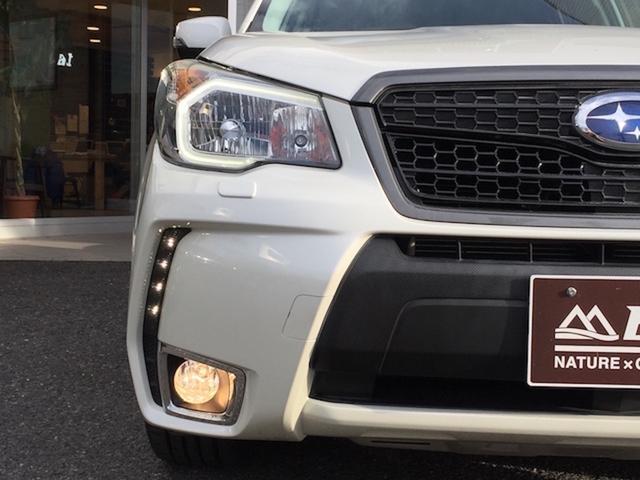 「スバル」「フォレスター」「SUV・クロカン」「福島県」の中古車34