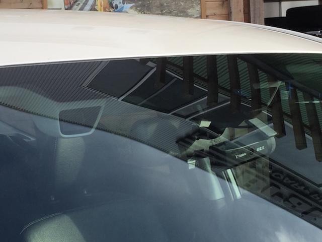 「スバル」「フォレスター」「SUV・クロカン」「福島県」の中古車36