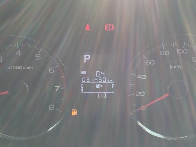 「スバル」「フォレスター」「SUV・クロカン」「福島県」の中古車44