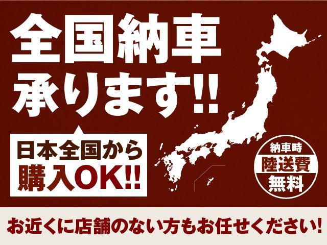 「シボレー」「シボレー K10」「SUV・クロカン」「福島県」の中古車2