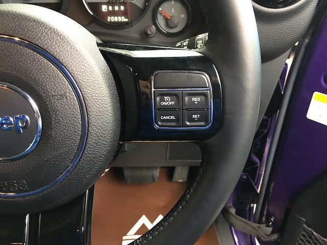 「その他」「クライスラージープ ラングラーアンリミテッド」「SUV・クロカン」「福島県」の中古車28