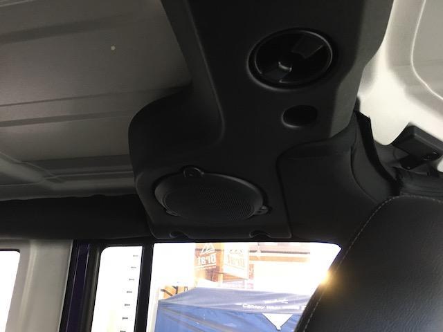 「その他」「クライスラージープ ラングラーアンリミテッド」「SUV・クロカン」「福島県」の中古車33