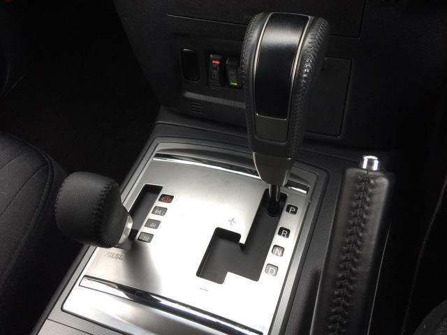 「三菱」「パジェロ」「SUV・クロカン」「福島県」の中古車14