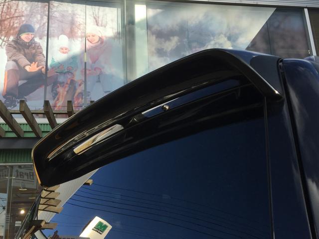 「三菱」「パジェロ」「SUV・クロカン」「福島県」の中古車45