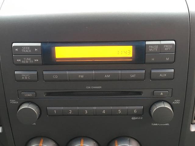 「その他」「タイタン」「SUV・クロカン」「福島県」の中古車8