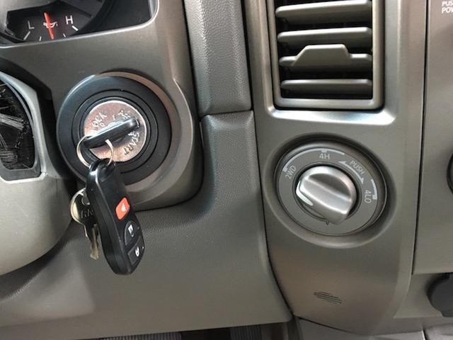 「その他」「タイタン」「SUV・クロカン」「福島県」の中古車10