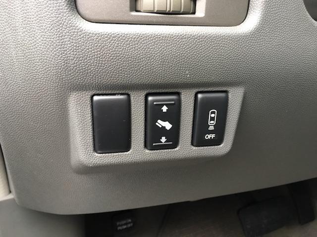 「その他」「タイタン」「SUV・クロカン」「福島県」の中古車11