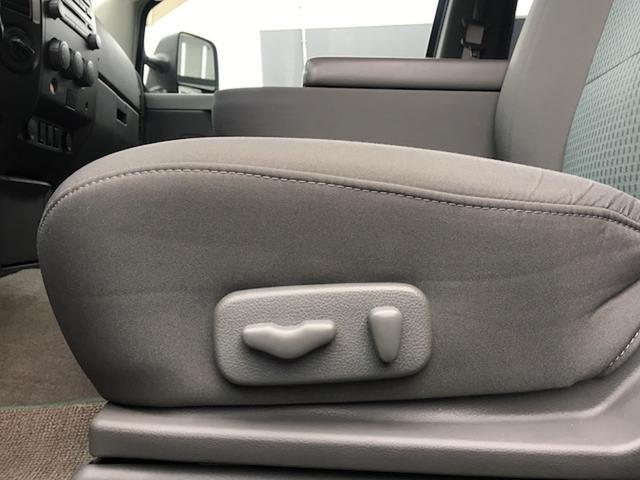「その他」「タイタン」「SUV・クロカン」「福島県」の中古車16