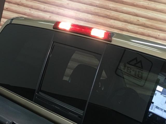 「その他」「タイタン」「SUV・クロカン」「福島県」の中古車23