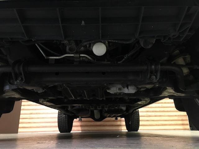 「その他」「タイタン」「SUV・クロカン」「福島県」の中古車28