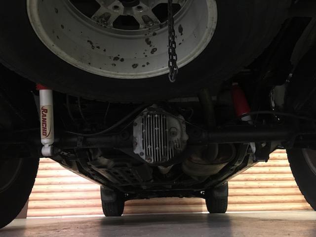 「その他」「タイタン」「SUV・クロカン」「福島県」の中古車29
