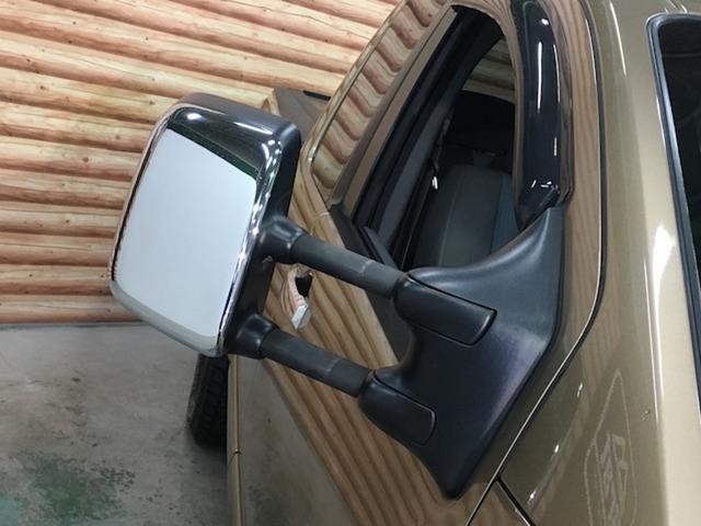 「その他」「タイタン」「SUV・クロカン」「福島県」の中古車31