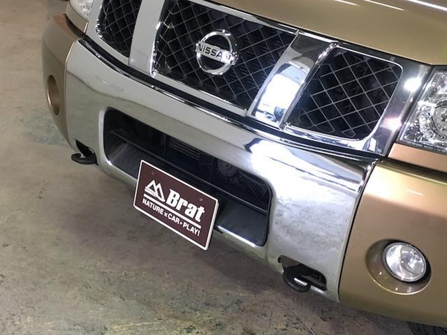 「その他」「タイタン」「SUV・クロカン」「福島県」の中古車34