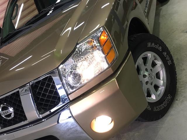 「その他」「タイタン」「SUV・クロカン」「福島県」の中古車36
