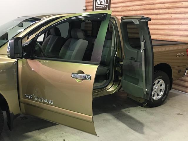 「その他」「タイタン」「SUV・クロカン」「福島県」の中古車37