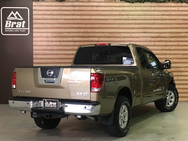 「その他」「タイタン」「SUV・クロカン」「福島県」の中古車38