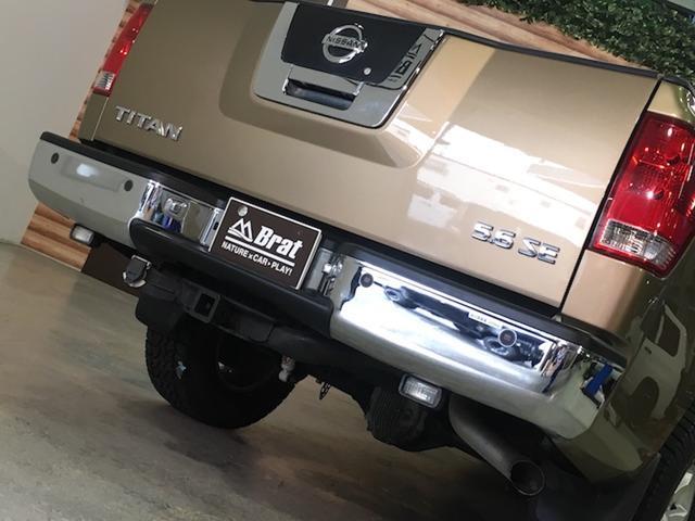 「その他」「タイタン」「SUV・クロカン」「福島県」の中古車40