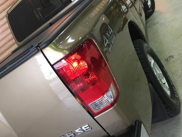 「その他」「タイタン」「SUV・クロカン」「福島県」の中古車42