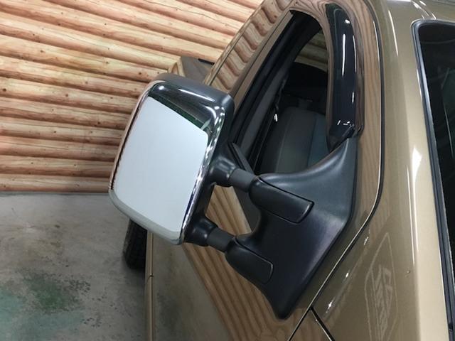 「その他」「タイタン」「SUV・クロカン」「福島県」の中古車43