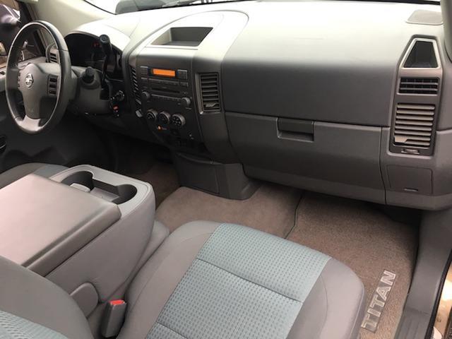 「その他」「タイタン」「SUV・クロカン」「福島県」の中古車44