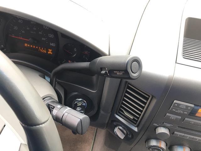 「その他」「タイタン」「SUV・クロカン」「福島県」の中古車46