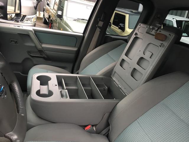 「その他」「タイタン」「SUV・クロカン」「福島県」の中古車47