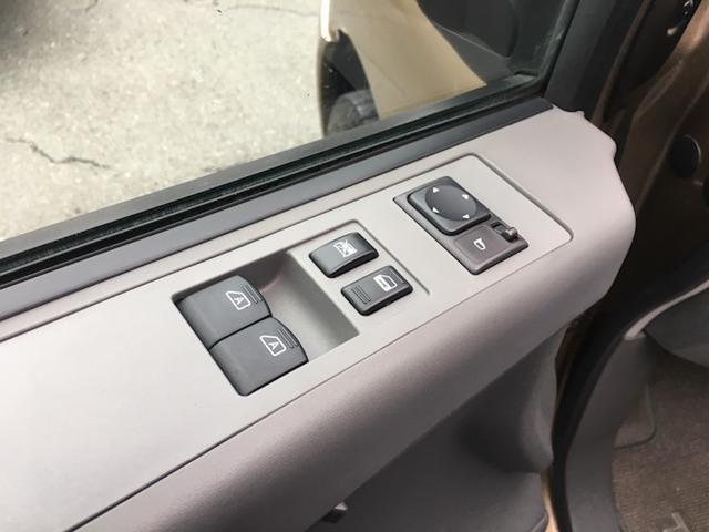 「その他」「タイタン」「SUV・クロカン」「福島県」の中古車50
