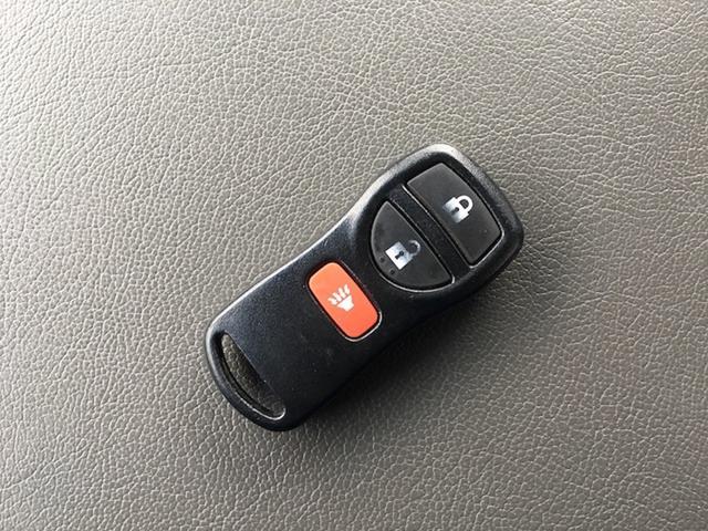 「その他」「タイタン」「SUV・クロカン」「福島県」の中古車53