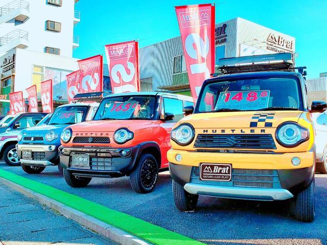 「その他」「タイタン」「SUV・クロカン」「福島県」の中古車59