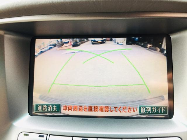「トヨタ」「ランドクルーザー100」「SUV・クロカン」「福島県」の中古車12