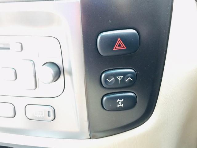 「トヨタ」「ランドクルーザー100」「SUV・クロカン」「福島県」の中古車15