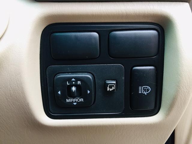 「トヨタ」「ランドクルーザー100」「SUV・クロカン」「福島県」の中古車32