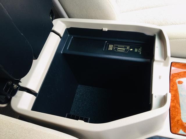 「トヨタ」「ランドクルーザー100」「SUV・クロカン」「福島県」の中古車34