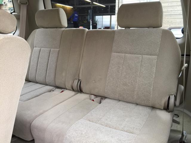 「トヨタ」「ランドクルーザー100」「SUV・クロカン」「福島県」の中古車42