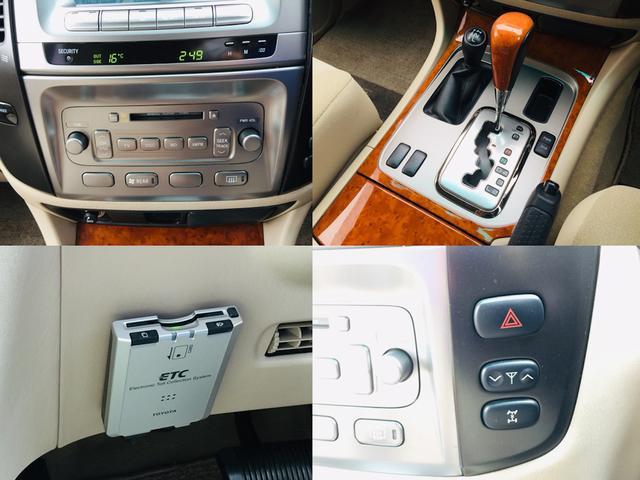 「トヨタ」「ランドクルーザー100」「SUV・クロカン」「福島県」の中古車48
